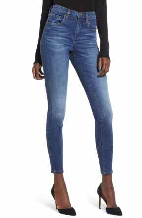 https://shop.nordstrom.com/s/blanknyc-high-waist-skinny-jeans-rough-rider/5125561?origin=category-personalizedsort&breadcrumb=Home%2FSale%2FWomen&color=rough%20rider