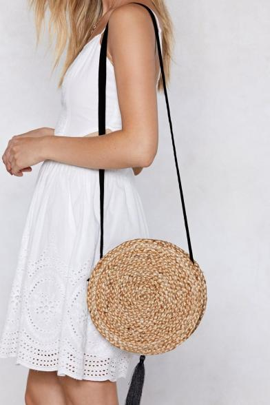 https://www.nastygal.com/want-last-straw-crossbody-bag/AGG87458.html