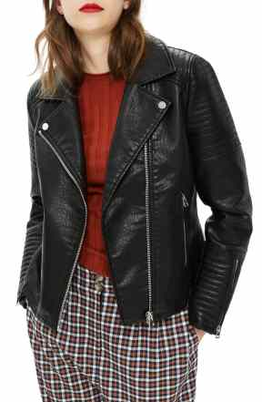 https://shop.nordstrom.com/s/topshop-rosa-biker-jacket-regular-petite/4972522?origin=coordinating-4972522-0-1-ZERO-recbot-searched_viewed_also_viewed&recs_placement=ZERO&recs_strategy=searched_viewed_also_viewed&recs_source=recbot&recs_page_type=search&recs_seed=0