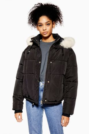 http://us.topshop.com/en/tsus/product/sale-6923951/shop-all-sale-7108379/faux-fur-lined-quilted-puffer-jacket-8120338