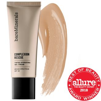 https://www.sephora.com/product/complexion-rescue-tinted-hydrating-gel-cream-P393356?skuId=1826403&om_mmc=oth-textmsg-mobileappshare