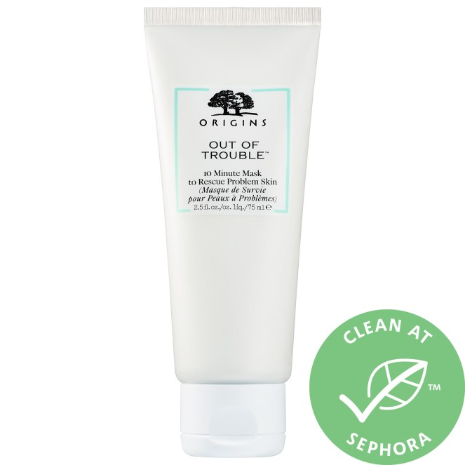 https://www.sephora.com/product/out-of-trouble-10-minute-mask-to-rescue-problem-skin-P297551?skuId=2175412&om_mmc=oth-textmsg-mobileappshare