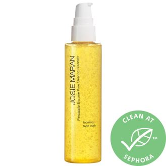 https://www.sephora.com/product/josie-maran-pineapple-enzyme-pore-clearing-cleanser-P458900?skuId=2343390&om_mmc=oth-textmsg-mobileappshare