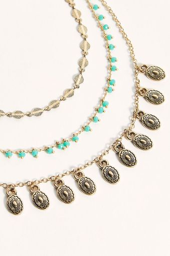 https://www.freepeople.com/shop/millie-layered-necklace/?category=whats-new&color=030&type=REGULAR&size=One%20Size&quantity=1