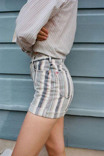 https://www.urbanoutfitters.com/shop/bdg-high-waisted-mom-short-striped-denim?color=095&type=REGULAR&quantity=1