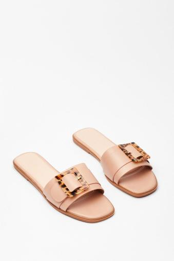 https://www.nastygal.com/hold-up-flat-buckle-sandals/AGG49297.html