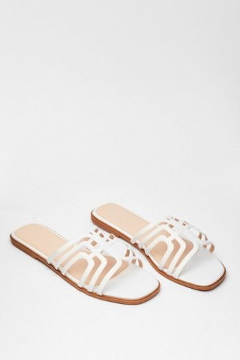 https://www.nastygal.com/a-fine-line-cut-out-flat-sandals/AGG49300-2.html?color=173